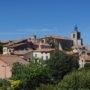 Solliès-Ville