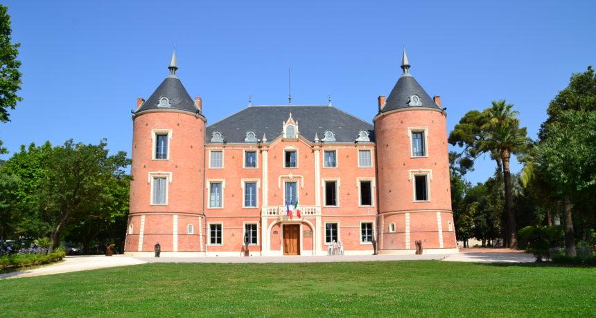 le-chateau-2015