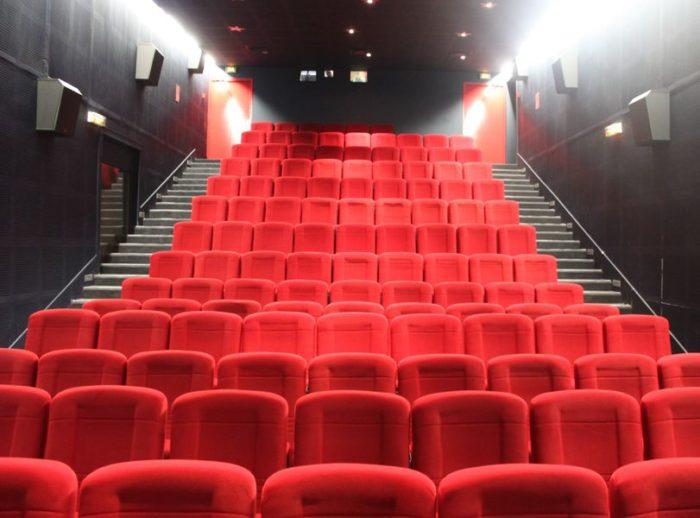 Cinema casino st cyr sur mer technique roulette couleur