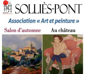 exposition-art-et-peinture
