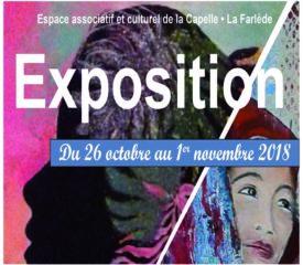 exposition-de-peintures
