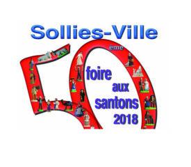 foire-aux-santons-sollies-ville