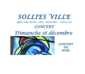 concert-de-noel