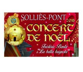 concert-de-noel-a-sollies-pont
