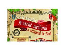 marche-medieval-et-artisanal