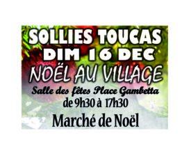 noel-a-sollies-toucas