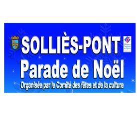 parade-de-noel