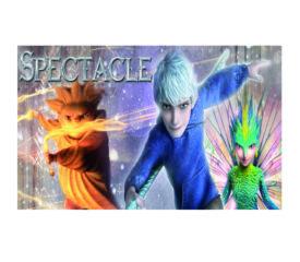 spectacle-a-belgentier
