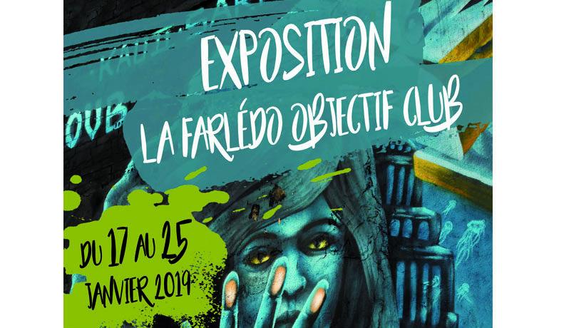 expo-photos-la-farlede