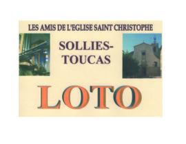 loto-stoucas