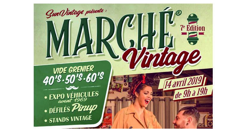 marche-vintage