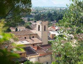 vue clocher église ST crédit CCVG 180621