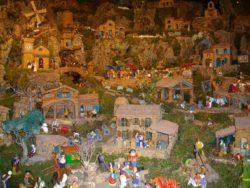 Expo de Noël