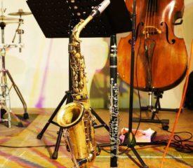 Association musicale