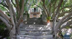 Domaine d'Orvès