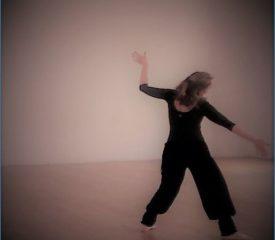 Danse Emergence