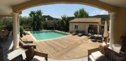 Villa CASALIVE
