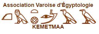 Séminaire Kemetmaa