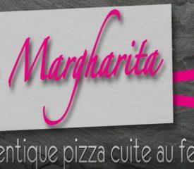 La Margharita