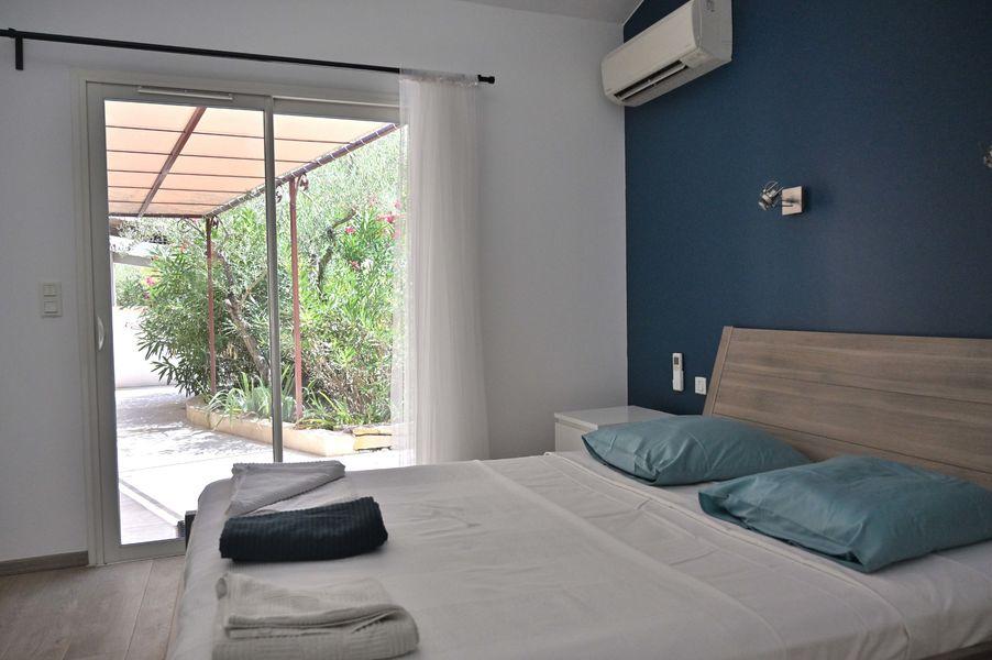 Villa M.HEBRAIL
