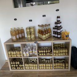 Ferrero rucher