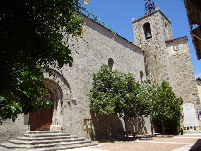 Musées de Solliès-Ville