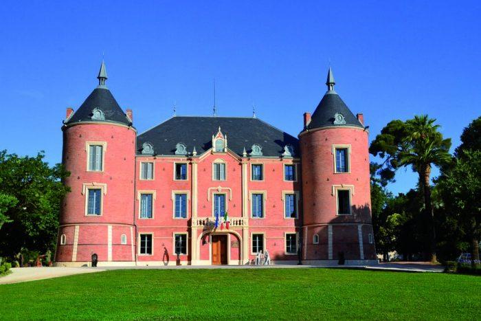 Visite commentée du patrimoine urbain de Solliès-Pont
