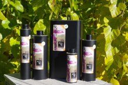 Olives en Provence