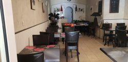 Restaurant l'Amarandine